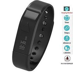 Twinbuys Fitness Tracker Smart Wristband Bluetooth Wirele... http://www.amazon.com/dp/B01GJ2PFN4/ref=cm_sw_r_pi_dp_QSMvxb19P1RDR