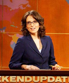 40 SNL moments that everybody loves