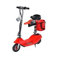 folding electric motorcycle scooter 300w https://app.alibaba.com/dynamiclink?ck=share_detail