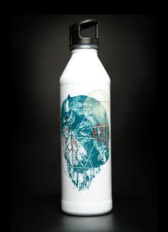 Miir 27 oz. Water Bottle