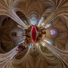 Kolozsvár - Szent Mihály templom | by Kott@ Mirror, Architecture, Photos, Photography, Decor, Arquitetura, Pictures, Photograph, Decoration