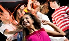 Groupon - Nightclub Package with Drinks and VIP Access for One or Two from Sobe Nightlife LLC (Up to 75% Off) in The Chesterfield Hotel . Groupon deal price: $25