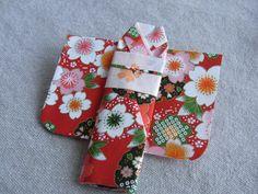 着物 折り紙 kimono origami Origami Paper, Diy Paper, Paper Art, New Year's Crafts, Diy Crafts For Kids, How To Do Origami, Asian Cards, Japan Crafts, Christmas Origami