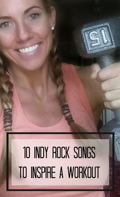 10 Indy Rock Songs t