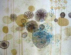 Marilee Salvator's work