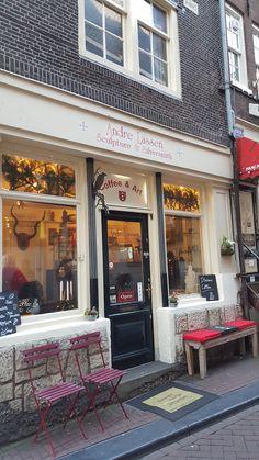 42 coisas que adoramos em Amesterdão | Viaje Comigo Me Adora, My Dream, Netherlands, Outdoor Decor, Dreams, Usa, Travel, Viajes, Stuff Stuff