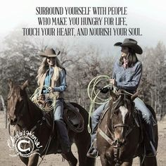 Charlie one horse // cowgirl wisdom … Rodeo Quotes, Cowboy Quotes, Cowgirl Quote, Equestrian Quotes, Cowgirl And Horse, Horse Love, Western Quotes, Horse Sayings, Sign Sayings