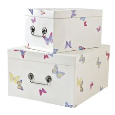 Decorative Boxes Uk Suzie Scott Blog  Interiors  Pinterest