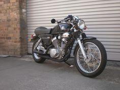Old School Motorcycles, Vintage Motorcycles, Yamaha Virago, Bobber Bikes, Bobber Chopper, Wheels, Inspiration, Biblical Inspiration, Inspirational