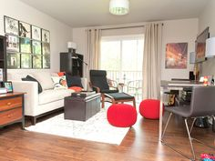 Belmont/Hillsboro Village Music Apartment