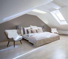 Room Envy Black Guilia rug - Casuals Runner x Textured Carpet, Patterned Carpet, Bedroom Size, Master Bedroom, Cheap Carpet Runners, Bedroom Carpet, Wall Carpet, Carpet Stairs, Carpet Design