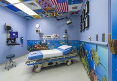 8 Best Pediatric Emergency Room images | Pediatrics, Medical