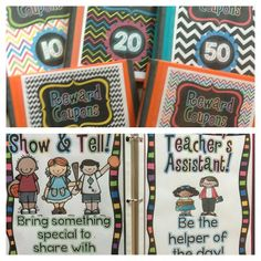 Classroom Management Linky Party