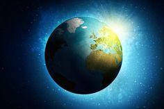 Akte Astrosuppe - glasklar!: * S+P Worldnews: IMPORTANT DAYS between 22/23 - 25/26 JULY-2015!