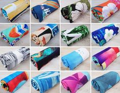 Daily Offers $13.73, Buy 160x80cm printed surfing compact Beach towel Microfiber towel quick drying summer vocation travel towel swimming yoga towel
