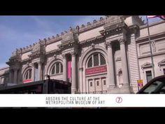 New York Popular Destinations | Flight Centre