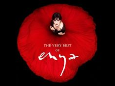 Enya - The Best Of Enya (FULL ALBUM) - YouTube