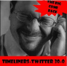 2 x 30 – Ανήμερα Radio Talk Shows, Comebacks, Videos, Movie Posters, Audio, Twitter, Film Poster, Popcorn Posters, Film Posters