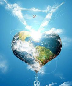 """Mensaje de luz del gran Maestro """"Joshua""""  Canalizado por:  Milagros Herrera Canal Espiritual Terapéutico  Lunes 16 de noviembre 2015  Mis amados hermanos, maestros e hijos de la luz, les pido en nombre de toda la jerarquía de amor y luz que habita en los confines de su creación, que recuerden:  El amor que buscáis en su mundo, ya se encuentra acoplado y colocado en el núcleo de su """"Ser"""" a cada uno de vosotros ."""