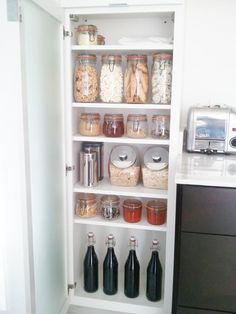 Expert Advice: 10 Ways to Live with Less from Zero Waste Home: Remodelista