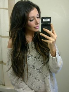 Jennifer stano on pinterest red lipsticks jeans and boho Jennifer stano
