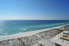 1638 Vacation rental in Navarre Beach from VacationRentals.com! #vacation #rental #travel