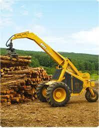 miningmachinetraining: NGODWANA BELL LOGGER TRAINING,CALL +27719601543 Welding Courses, Dump Trucks, Education And Training, Training Center, Dump Trailers, Garbage Truck