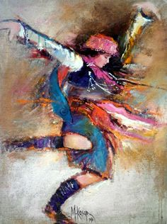 Ben bu kadın zeybeklerimizi tarihin karanlık dehlizlerinden çıkarıp çağımıza taşıdım. Mustafa Ali Kasap Türk Dünyası Sanatçılar Birliği Ege Bölge Başkanı Tel: 0532 579 6098 Web site : www.malikasap.com