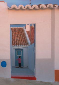 Vacation - Alentejo, Portugal. www.casanaaldeia.com