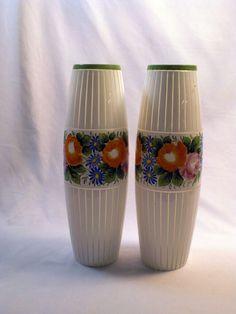 Mark J. West   New York Ceramics & Glass Fair
