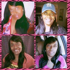 Selfie time Cheez!!!!❤