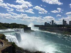 75 Best Real Vacations Images Niagara Falls Vacation