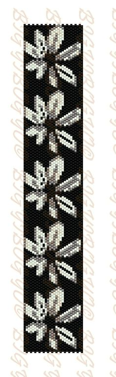 fekfehvirag.jpg 383×1.242 pixels