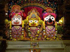 Happy Puri Ratha Yatra 2014 HD Images, Wallpapers, Orkut Scraps, Whatsapp, Facebook