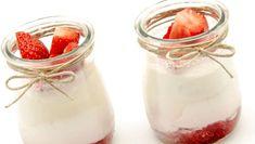Yoghurt heeft een gezond imago. En terecht, want dit zuivelproduct zit boordevol voedingsstoffen. Kiest u voor de Hollandse magere variant, Griekse yoghurt of toch voor kefir? Wat zijn de verschillen?