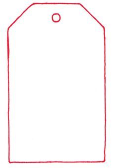 Large christmas tags template blank gift tags templates free christmas templates christmas crafts print your christmas tag template at allkidsnetwork maxwellsz