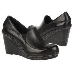 Dr. Scholl's Women's Belissa Shoe