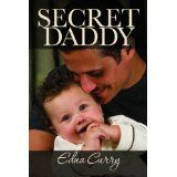 Secret Daddy (Paperback)By Edna Curry