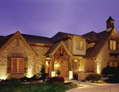 Residential Lighting, check us out on the link provided or call us, number in bio!
