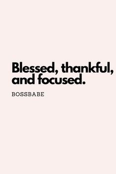 20 Bossbabe Quotes For Motivation