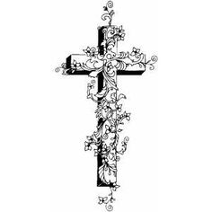 cross coloring pages this bible coloring page design belongs to these categories crosses