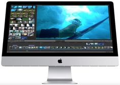 Apple Mac malware that can install 'adware' spotted