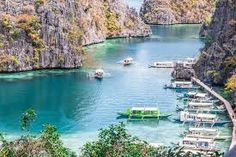 The Philippines is the place you can head to if you want to have a time of life. Here we have curated a list of best islands in Philippines. Voyage Philippines, Philippines Vacation, Les Philippines, Coron Island, Surf, Paradise On Earth, Island Nations, Destinations, Beautiful Islands