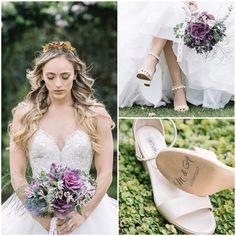 www.amakashoes.com  Zapatos matrimonio Zapatos para boda