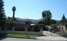 For Sale: 18790 Aguiro St, Rowland Heights CA 91748 2 Bedrooms/ 1 3/4 Baths Contact: TeamThomasRealtors@gmail.com for more information