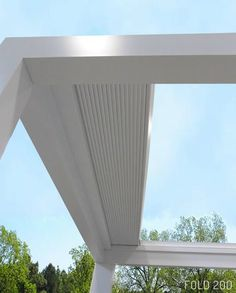 There are lots of pergola designs for you to choose from. First of all you have to decide where you are going to have your pergola and how much shade you want. Pergola Patio, Vinyl Pergola, Retractable Pergola, Corner Pergola, Patio Canopy, Modern Pergola, Pergola Swing, Patio Roof, Pergola Kits