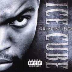 Ice Cube - Greatest Hits (2001) - MusicMeter.nl