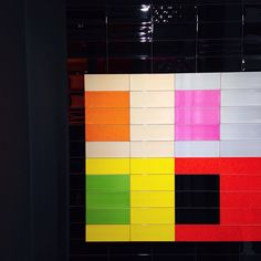 CERSAIE 2014 carrelage tiles www.forgiarini.net