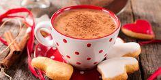 5 способов приготовить вкуснейшее какао : Напитки : Кулинария : Subscribe.Ru
