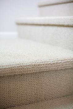 Farm house stairs carpet ideas for 2019 Wall Carpet, Diy Carpet, Modern Carpet, Bedroom Carpet, Living Room Carpet, Carpet Flooring, Shag Carpet, Berber Carpet, Basement Carpet